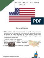 Presentación-PIB de EUA-.pptx