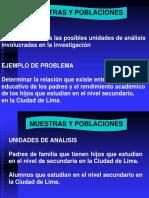 POBLACION_Y_MUESTRA_PREGRADO