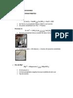 SEGUNDO INFORME ANALITICA.docx