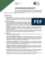 BASES CONVOCATORIA 2019.docx