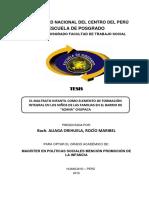 Aliaga Orihuela.pdf