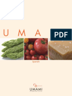 Umami Leaflet Sample 20170710 Spanish