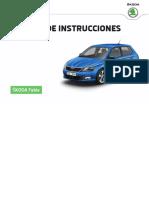 A06_Fabia_OwnersManual.pdf