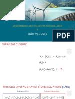 _d34834be567c5211745e1b977b7a32fe_Slides_Eddy_Viscosity.pdf