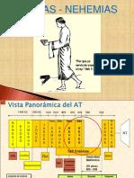 07 LIBROS HISTORICOS ESDRAS Y NEHEMIAS.pptx