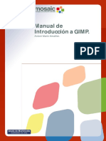 Manual de introducción a Gimp.pdf