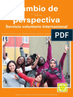 Spanisch Broschure Inglos Online