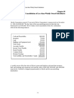 05. Ch 05 - Consolidation of Less-than-Wholly Owned Subsidiaries.pdf