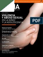 violencia y abuso sexual en la niñez y adolecencia.pdf