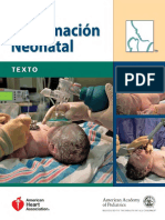 RCO-NEONATAL-6TA.-EDICION.pdf
