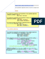 comparative-and-superlative-grammar-guide(1).pdf