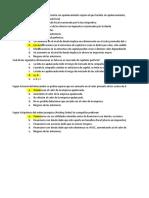 Taller Segundo Corte 2015-3 Respuestas (1)