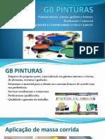 GB PINTURAS-1 (0)