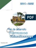 PDM_414