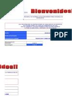 Simulador_financiero sergio daza.xls