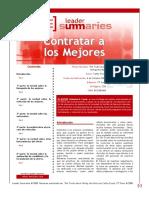 39109_7000037339_09-01-2019_183602_pm_CONTRATAR_A_LOS_MEJORES_08_pag. (1).pdf