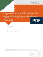 ckG25ajQm6FVGdBm_XAfQF0gvnyqPCGYg-lectura-20-fundamental-206.pdf