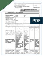 317482911-Guia-No-6-Nuevo-Proyecto.pdf