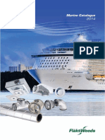 flaktwoods marine products.pdf
