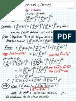 Cálculo 11