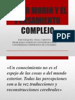 Edgarmorinyelpensamientocomplejofinal 141112175436 Conversion Gate01