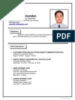 91F2C6EA-7392-11E0-BD39-001EC9B02997_9204988(4).pdf