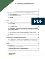 2018-CJ-PROTOCOLO_GESTION_ACTUACION_VMMNF-2018.pdf