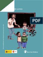 aprendiendo juntos save the children.pdf