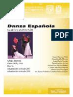 GUÍA DANZA ESPAÑOLA.pdf