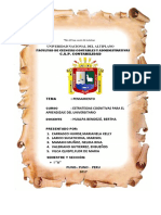 MONOGRAFIA-PENSAMIENTO.-VERSI9N-2 (1).docx