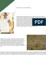 Egipto Iniciatico.pdf