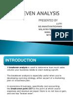 ED Presentation Malavika(1).pptx