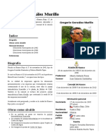 Gregorio_González_Murillo.pdf