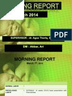 MR 07-03-2014 Fetal distress.pptx