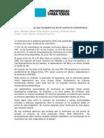marihuana con uso terapeutico-contexto colombiano.pdf