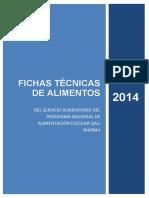 FICTECALIMPR2.pdf
