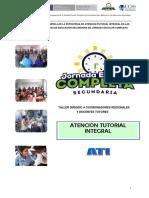 Separata 1 ATI 20185 Final.pdf