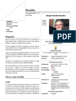 Sergio_Peralta_Morales.pdf