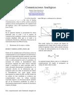Tareas - JohanMontero&AngieAngulo - Comunicaciones Analogicas