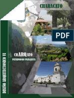 PORTAADA characato.pdf