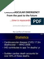 emergency cv banten.pdf