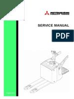 PBV20N2 Service Manual.pdf