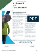 Evaluación_ Examen Parcial - Semana 4 SIN