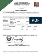 PRIM IPSFA