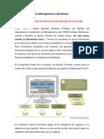 DSS._estrategia_en_la_implantación_de_un_sistema_de_soporte_a_la_decisión