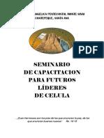 Lideres Seminario (Inc).pdf