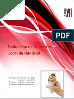 Trabajo Final Local Handroll (1) (1)