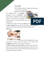 DEFINICIÓN DE REGIMENES.docx