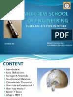Fuse.pdf