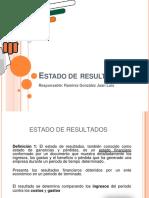 estadoderesultados-121003202031-phpapp01
